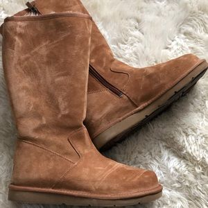 Uggs Women's Size 7 Boots